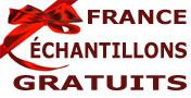 Échantillons Gratuits France