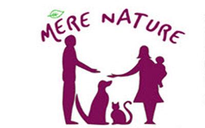 Mère Nature : Magazine animalier Gratuit