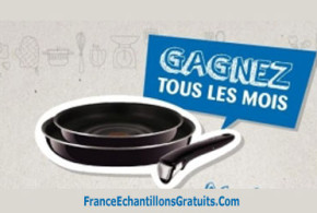 Concours Fours Micro ondes - Parmentine