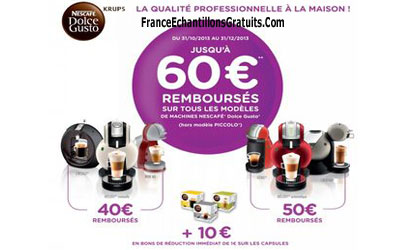 machine a dosettes dolce gusto rembours. Black Bedroom Furniture Sets. Home Design Ideas