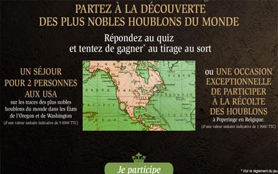 Recevoir Des Echantillons Gratuits De Maquillage A Domicile Mobile - Echantillon gratuit a recevoir sans frais de port