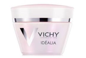 Échantillon gratuit Vichy Idéalia