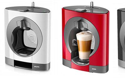 machine caf nescaf dolce gusto. Black Bedroom Furniture Sets. Home Design Ideas