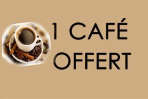 ikea family caf gratuit du lundi au vendredi. Black Bedroom Furniture Sets. Home Design Ideas