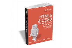 Ebook HTML5 & CSS3 Gratuit
