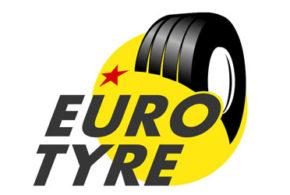 Concours gagnez un bon d'achat Eurotyre de 250 euros