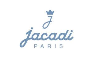 Concours gagnez un bon d'achat Jacadi de 1000 euros