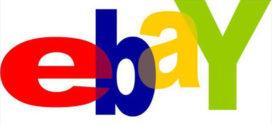 eBay : 10 annonces gratuites sans aucun frais