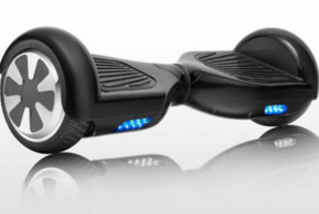 Concours gagnez 1 Hoverboard