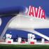 Concours gagnez 1 carte carburant prépayée Avia de 750 euros