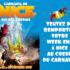 Concours gagnez 1 week-end pour 2 personnes à Nice
