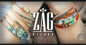 Concours gagnez 2 bracelets Brigitte Bardot