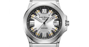 1 montre Emile Chouriet