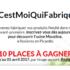 10 courts séjours pour 2 personnes à Rosières-en-Santerre