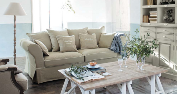 catalogue deco maison gratuit ventana blog. Black Bedroom Furniture Sets. Home Design Ideas