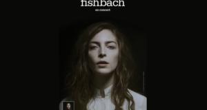 Invitations pour le concert de Fishbach