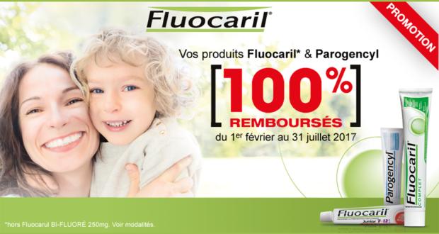 produits fluocaril et parogencyl 100 rembours. Black Bedroom Furniture Sets. Home Design Ideas