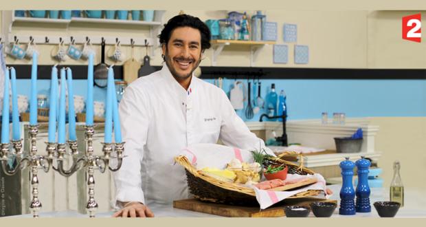 Robot de cuisine multifonctions chantillons gratuits france for Cuisine 500 euros
