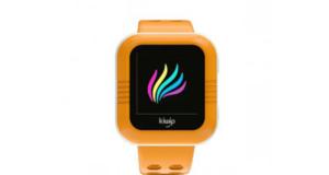 Test produit, Montre téléphone connectée Kiwipwatch