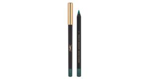 Un mini crayon yeux Yves Saint Laurent en cadeau