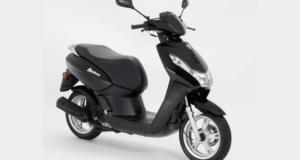 Scooter Peugeot Kisbee 1299
