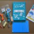 ToucanBox gratuit Kit créatif pour enfants offert