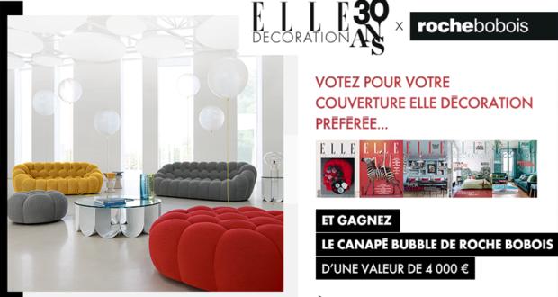 canap roche bobois de 4000 euros. Black Bedroom Furniture Sets. Home Design Ideas
