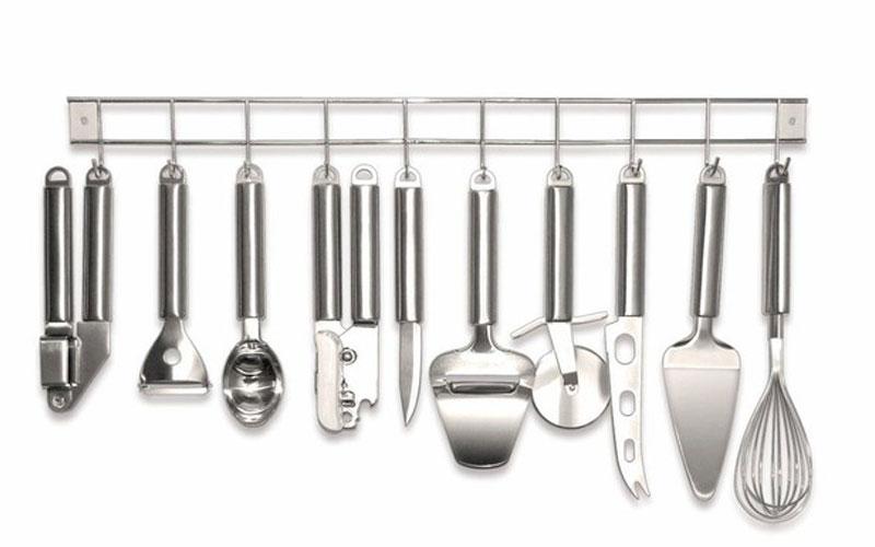 1 lot de 7 appareils de cuisine chantillons gratuits france for Appareils de cuisine