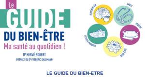 5000 livres gratuits « Le Guide du bien-être »