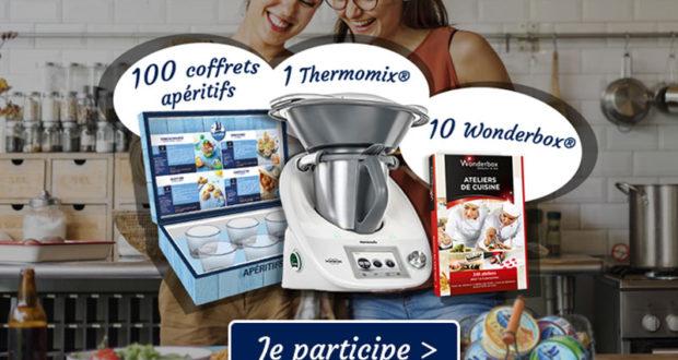 robot de cuisine thermomix tm5 chantillons gratuits france. Black Bedroom Furniture Sets. Home Design Ideas