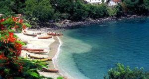 Trek de 8 jours pour 2 personnes en Martinique