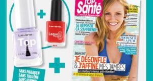 Bons plans avec les magazines de juillet 2017