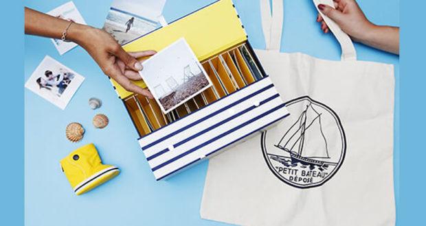carte cadeau petit bateau Carte cadeau Petit Bateau de 1000 euros   Échantillons Gratuits France