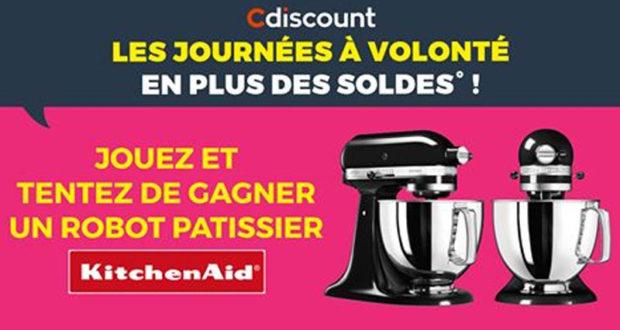 Robot p tissier kitchenaid valeur 400 euros - Robot patissier fabrique en france ...