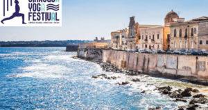Séjour pour 2 personnes en Sicile