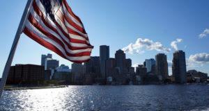 Voyage en famille de 8 à 11 jours aux États-Unis