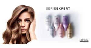1000 routines capillaires L'Oréal Professionnel à tester gratuitement