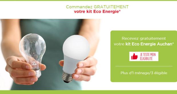 eco energie cheap ampoule led ampoule sylvania eco energie w e chaude with eco energie latest. Black Bedroom Furniture Sets. Home Design Ideas