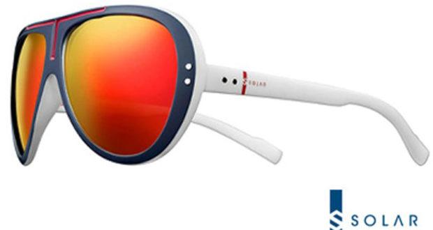 8503bb2e16bce9 de de soleil lunettes paires de Échantillons Échantillons Échantillons  France 10 Solar Gratuits Oqx1aw