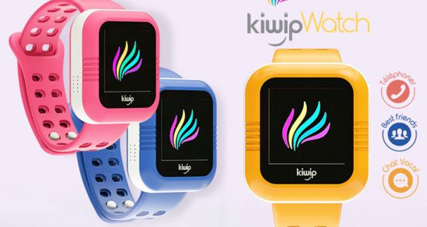 3 montres kiwip watch chantillons gratuits france. Black Bedroom Furniture Sets. Home Design Ideas