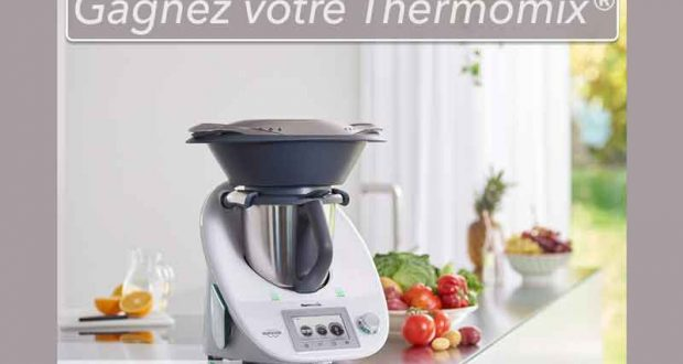 appareil culinaire thermomix chantillons gratuits france. Black Bedroom Furniture Sets. Home Design Ideas