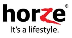 Bon d'achat de 1000 euros sur le site Horze