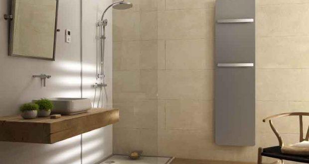 radiateur s che serviettes lectrique acova. Black Bedroom Furniture Sets. Home Design Ideas