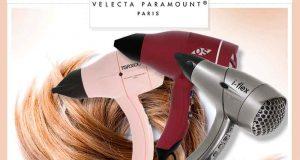 17 bons d'achat Velecta Paramount de 90 euros