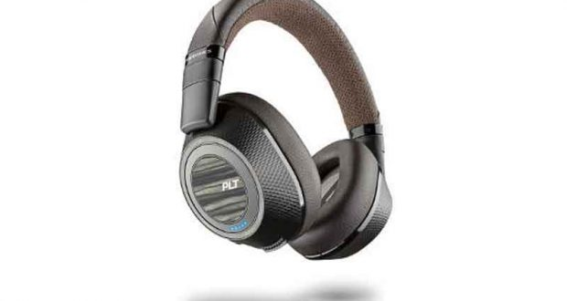 5 casques audio Bluetooth Plantronics