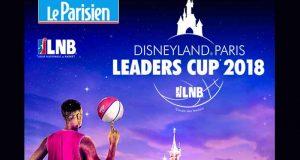 Séjour VIP pour 4 personnes à Disneyland Paris