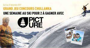 Séjour au ski d'une semaine pour 2 aux à Peisey Vallandry