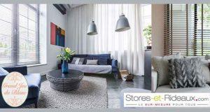 4 bons d'achat Stores-et-Rideaux.com de 200 euros
