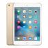 Tablette iPad mini ou 1 smartphone iPhone SE