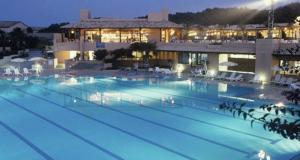 Voyage d'une semaine pour 2 dans un Club Med en Sicile